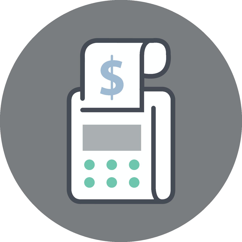 Prodaja i izdavanje računa